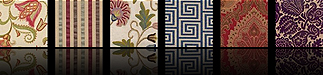 Milton Decorator Fabrics and Trim